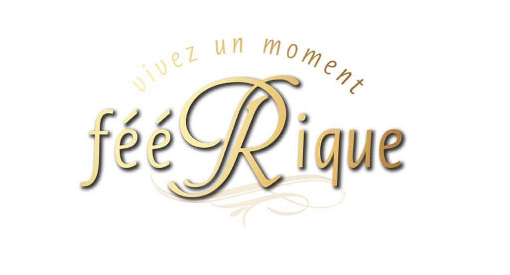 moment_feerique