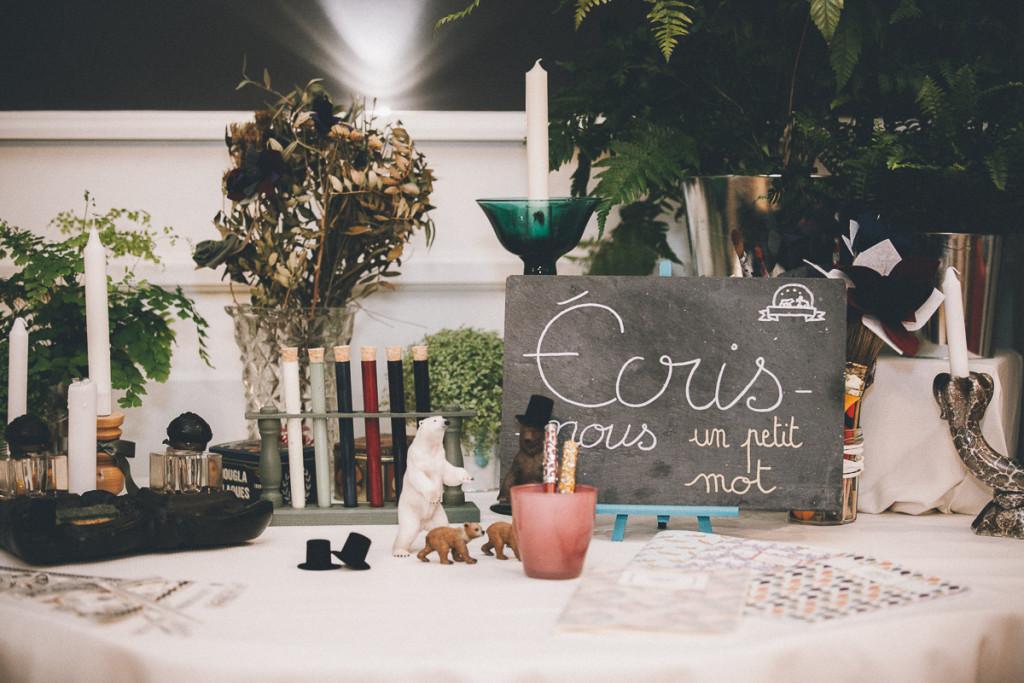 arts de la table poitiers liste de mariage. Black Bedroom Furniture Sets. Home Design Ideas