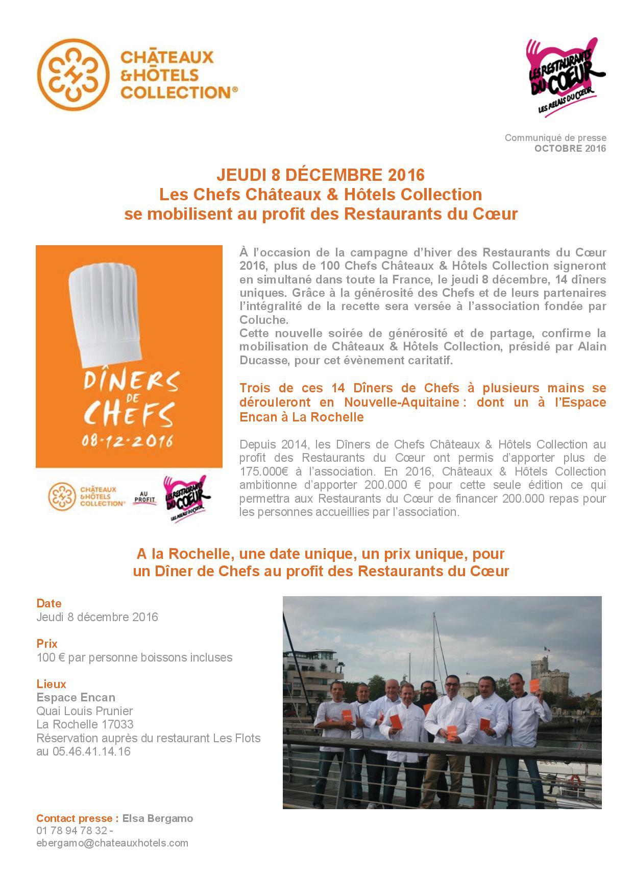 cp-chc_-diner-de-chefs-la-rochelle1
