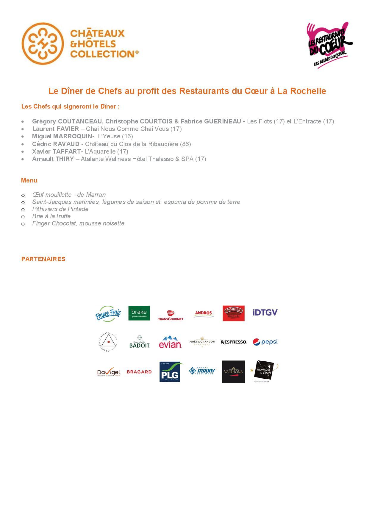 cp-chc_-diner-de-chefs-la-rochelle2