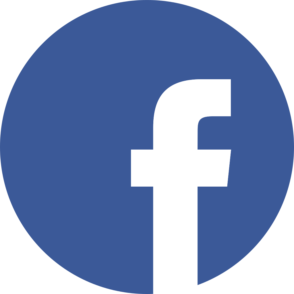 how to increase fb page likes autoliker